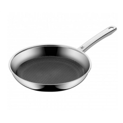 WMF Profi Resist Frying pan, 24cm diameter/ Suitable for induction hob Pannas un katli