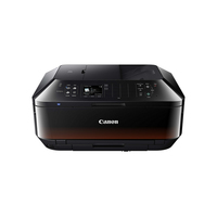 NL Canon PIXMA MX925  Multifunctional Black printeris