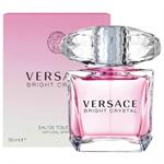 Versace Bright Crystal 90ml Smaržas sievietēm