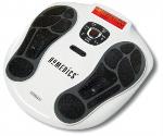 HoMedics CB-200-EU masāžas ierīce