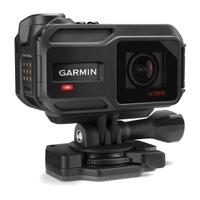 Garmin VIRB XE Video Kameras