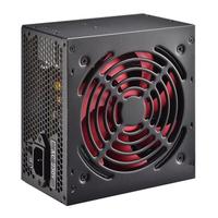 XILENCE CASE PSU ATX2.3 600W/XN053 Barošanas bloks, PSU