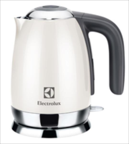 Electrolux EEWA7100W Elektriskā Tējkanna