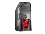 M79 X5 ULTRA OC stacionārais dators