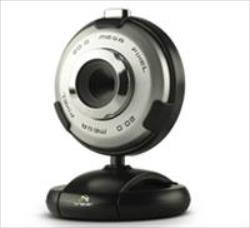 WebCam TRACER Gizmo Cam 0.3M pixels 800x600 sporta kamera
