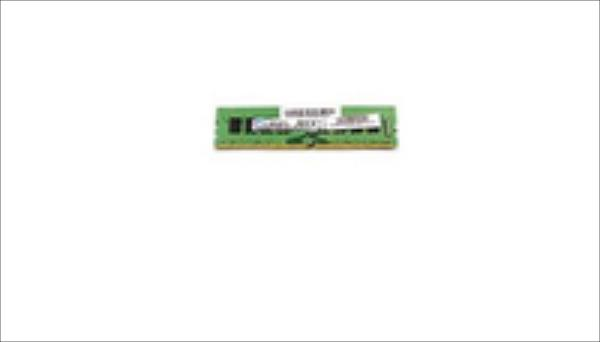 Lenovo PCS     8 GB DDR4  2133  NON ECC   UDIMM operatīvā atmiņa