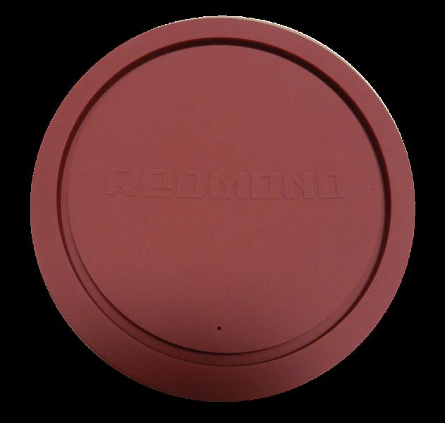 Redmond RAM-PLU1 silikona vāks Multivārāmais katls