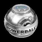POWERBALL Supernova Pro Powerball