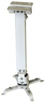 REFLECTA TAPA WHITE 430-650 projektora aksesuārs