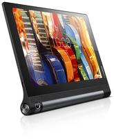 Lenovo IdeaTab Yoga3 X50L 10.1