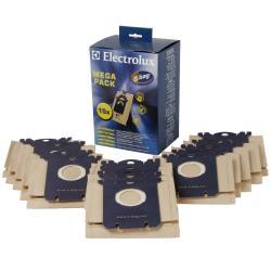 Electrolux Vacuum Bags S-BAG E200M Classic Mega 15 pieces aksesuārs putekļsūcējam