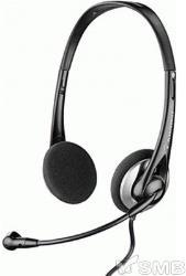 Plantronics AUDIO 322 Headset austiņas