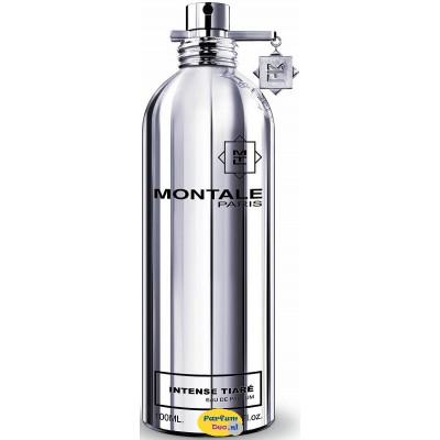 Montale Paris Intense Tiare 100ml Smaržas sievietēm