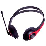 Microlab Audiophile headset K-260 austiņas