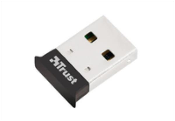 Trust Bluetooth 4.0 Adapter
