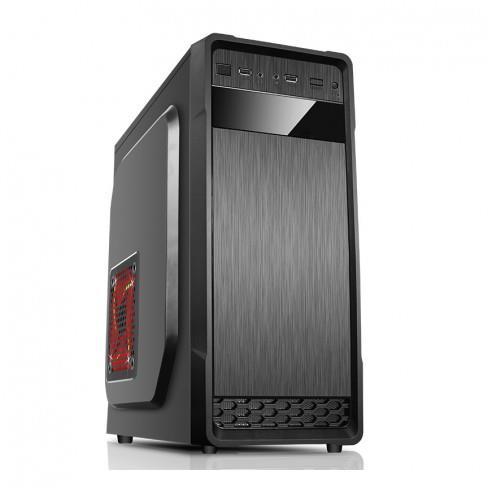 Spire ATX pc gamer case - SUPREME 1614 Datora korpuss