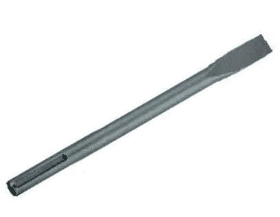 Proline Kalts SDS Max 18x400mm 25mm