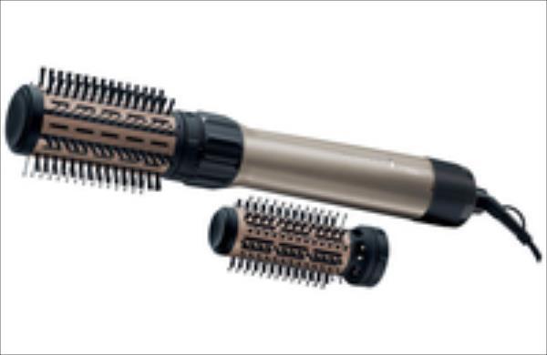 Remington AS8110 Matu veidotājs