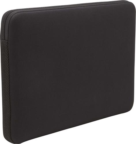 Case Logic LAPS114K portatīvo datoru soma, apvalks