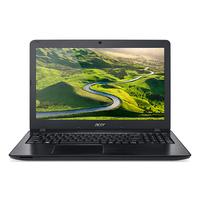 Acer Aspire F15 F5-573G-74X5 15.6