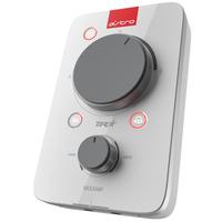 Astro Gaming MixAmp Pro TR - White