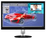 PHILIPS 272P4QPJKEB LED Monitors