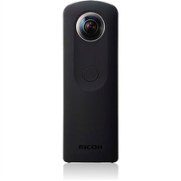 Ricoh Theta S Full HD Video Kameras