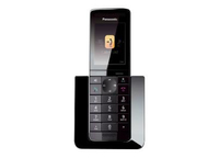 Panasonic KX-PRS110 telefons