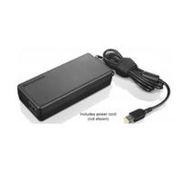 20V 6.75A 135W Square Tip AC Adapter for Lenovo FRU45N0362, 4X20E50562 AC Adapter portatīvo datoru lādētājs