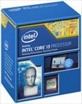 Intel Core蓢¢ i3-4130T 2.9GHz 3MB LGA1150 procesors