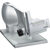 Slicer Bosch MAS9454M | silver