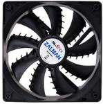 ZALMAN120MM CASE FAN - SHARK FIN BLADE dzesētājs, ventilators