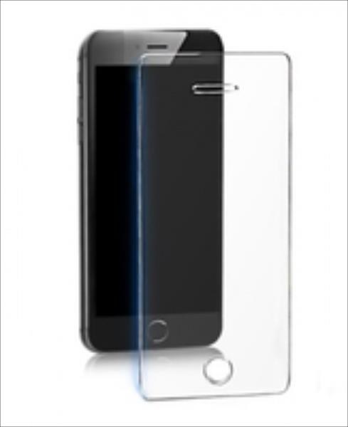 Qoltec Premium Tempered Glass Screen Protector for Samsung A5100 2016 aksesuārs mobilajiem telefoniem