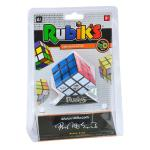 TM TOYS RUBIKS Kostka 3x3x3 galda spēle
