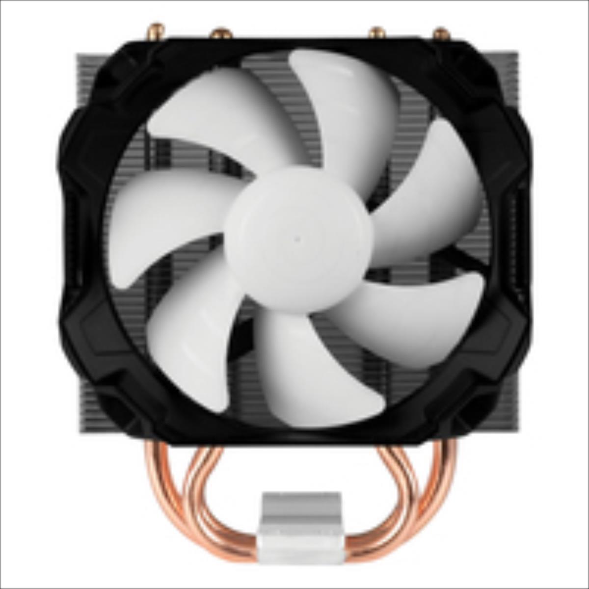 Arctic Freezer i11, CPU cooler, Intel socket 2011, 1155, 1156, 1150 dzesētājs, ventilators