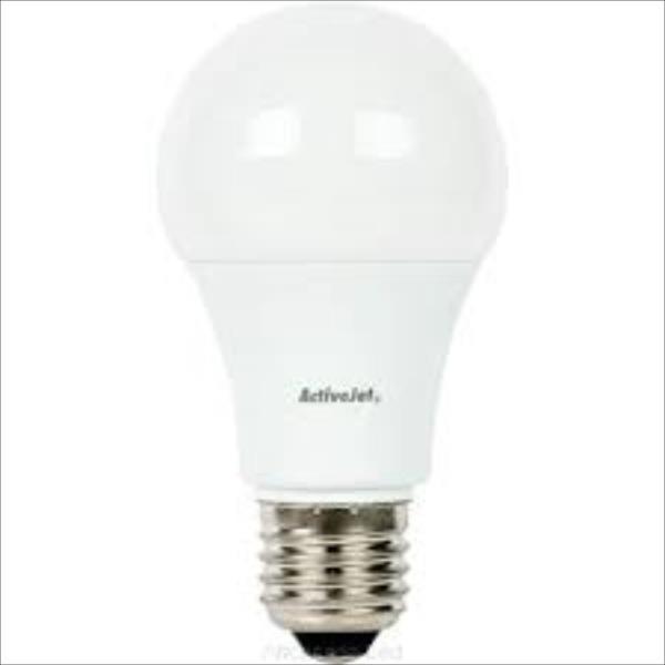 Activejet LED SMD AJE-HS1950W (standart 1950lm 17W E27) apgaismes ķermenis