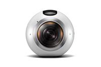 Samsung Gear 360 aksesuārs mobilajiem telefoniem