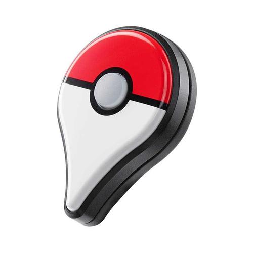 Nintendo Pokemon Go Plus spēļu aksesuārs