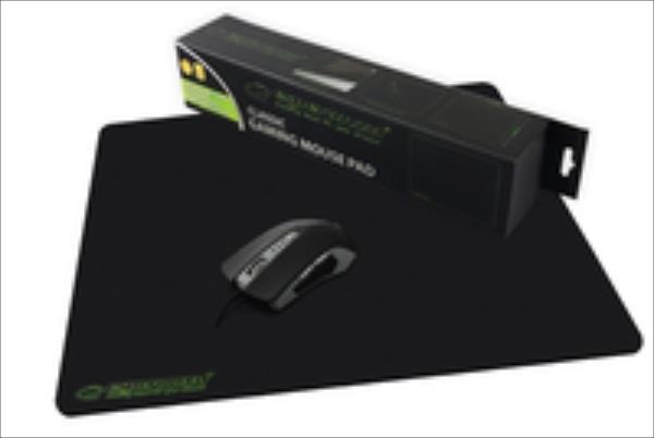 ESPERANZA GAMING Mouse Pad  EA146K |440 x 354 x 4 mm | peles paliknis