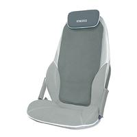 HoMedics BMSC-5000H-EU massager masāžas ierīce