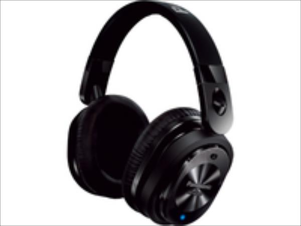 Headphones Panasonic RP-HC800E-K austiņas