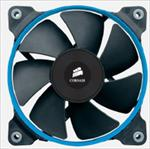 Corsair Case Fan SP120 120mm CO-9050008-WW dzesētājs, ventilators