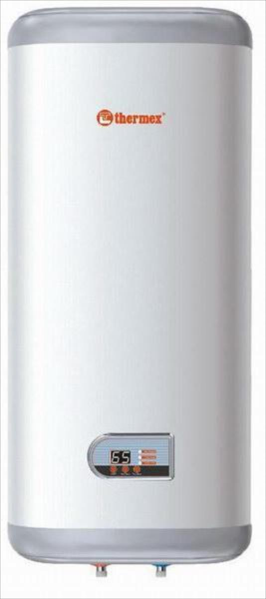 Thermex IF 100 V 100l 1.3/2kWt boileris