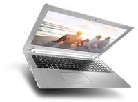 Lenovo IdeaPad Z51-70 15