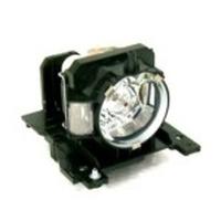 HITACHI LAMPPU  CPX301/401/450 Lampas projektoriem