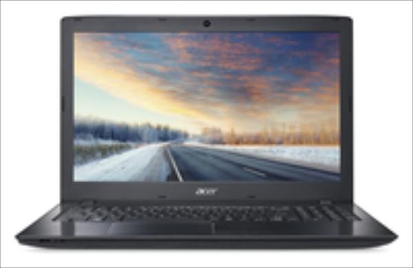 Acer TravelMate P259-M-56U8 Business Notebook mit Windows 7 Pro + Windows 10 Pro Portatīvais dators
