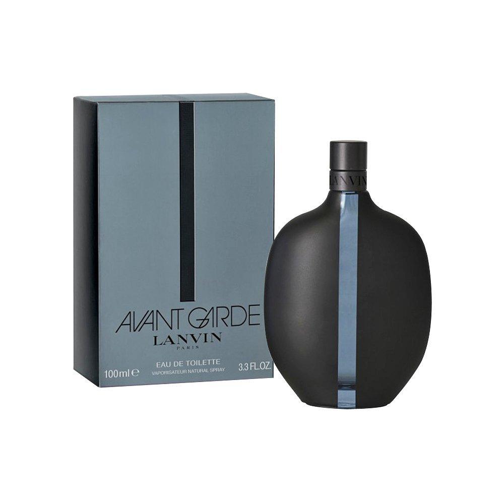 Lanvin Avant Garde 30ml EDT Vīriešu Smaržas