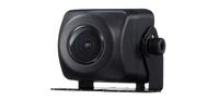 Pioneer Aizmugures skata video kamera, lietojama ar AVIC-F....,AVH-..... ND-BC8 auto audio aksesuārs