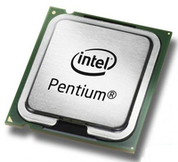 Intel Pentium G4600, Dual Core, 3.60GHz, 3MB, LGA1151, 14nm, 47W, VGA, BOX CPU, procesors