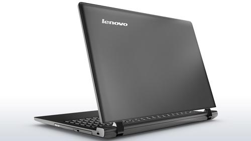 Lenovo Essential B50-10 15.6